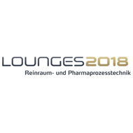Expo-Lounges