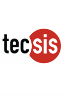 tecsis – part of the WIKA Group