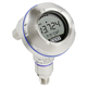 Hygienic stainless steel case for the UPT-21 universal transmitter