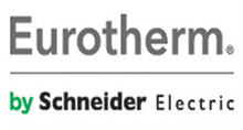 Logo for WIKA distributed products partner, Eurotherm
