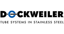Logo of distributed products Partner, Dockweiler.