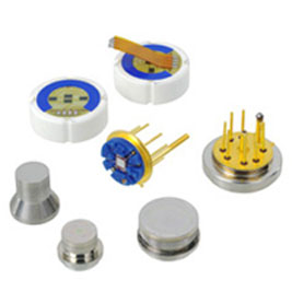 Characteristics of Pressure Transmitters, Pressure Sensors and Pressure Transducers