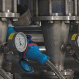 Is a Pressure Gauge Important to Everyday Operations?