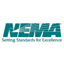 What's the Difference Between NEMA Ratings and IP Ratings?