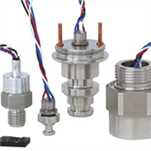 Pressure Transducers Role in Electronic Pressure Measurement