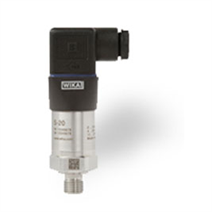 S-20 High Performance Customizable Pressure Transmitters: Excellence in Extreme Conditions