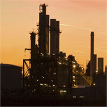 Petrochemical Gauges: Critical for Measurement and Safety