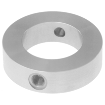 Diaphragm Seal Accessories
