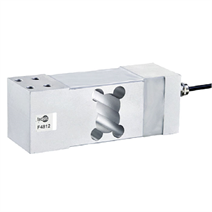 Single point load cell up to 650 kg