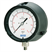 Capsule Pressure Gauges <br>