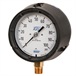 XSEL® Process Gauge - Copper Alloy<br>