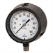 XSEL® Process Gauge - 1019 Steel Socket<br>