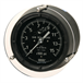 Subsea Gauge Stainless Steel<br>