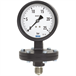 Sealgauge Diaphragm Pressure Gauge