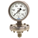 Sealgauge Diaphragm Pressure Gauges