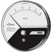 Eco differential pressure gauge