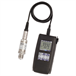 Intrinsically-safe hand-held pressure indicator (ATEX version)